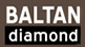 BALTAN diamond