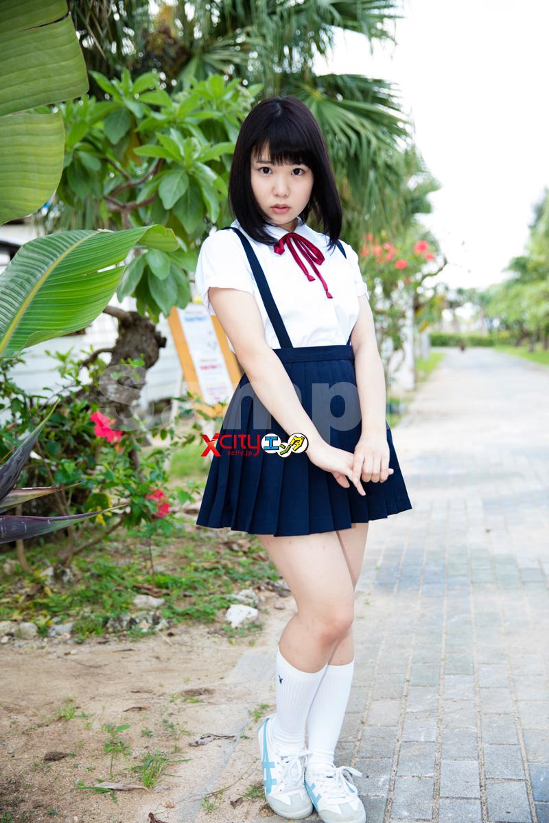 佐々野愛美の画像 p1_27