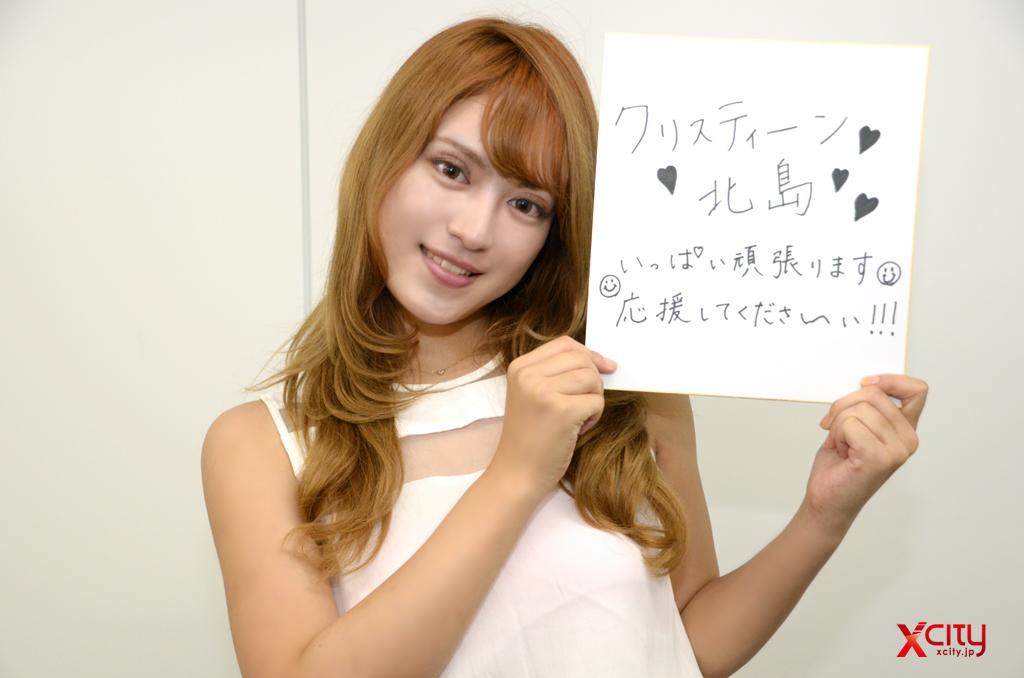 洋モノのAV女優って日本以上にブスばっかりだよな [無断転載禁止]©2ch.netxvideo>9本 ->画像>102枚