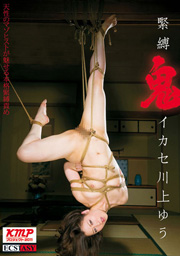 SUPER ORGASM WITH A ROPE SPECIAL, Yu Kawakami