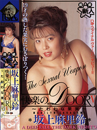 DOOR Of Pleasure 5, Maririn Sagakami
