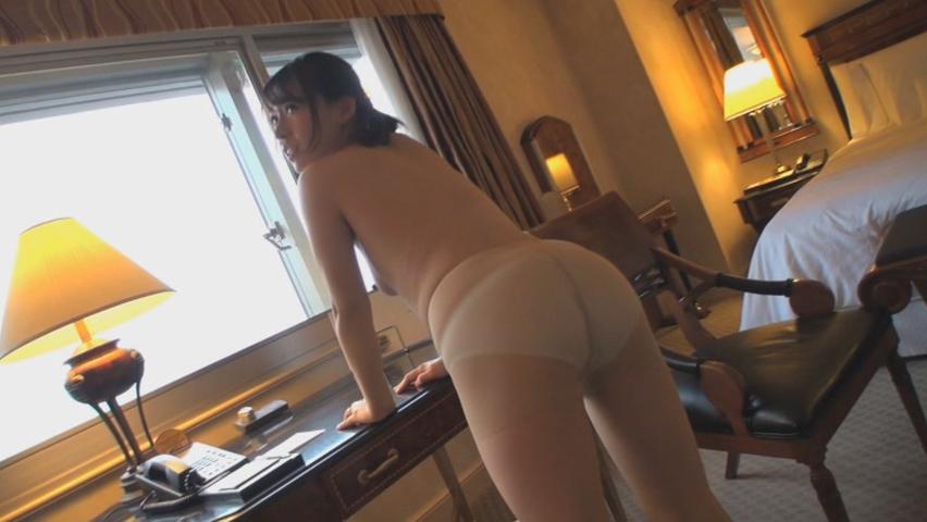 Video captures