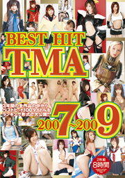 BEST HIT TMA 20072009