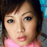Miho Maejima
