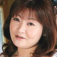 Tamaki Yasuoka