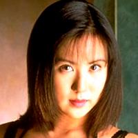 Chisato Ozawa