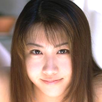 Hitomi Kouda