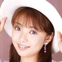 Yurika Takara