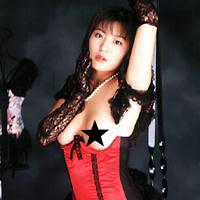 Madoka Nagai