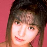 Ayumi Nanase