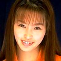 Chinatu Mizuki