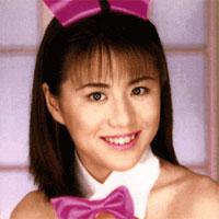 Tika Miyuki