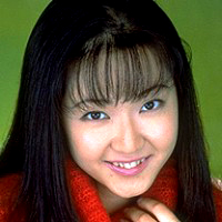 Hitomi Yamamoto