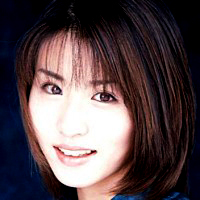 Sayaka Enomoto
