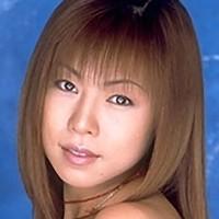 Ayukawa Ami