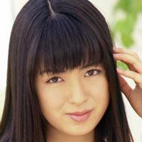 Hitomi Tasaka
