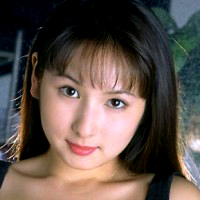 Akari Yamazaki