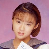 Maiko Yuhki