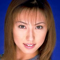 Makoto Shinohara