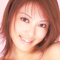 Hikaru Hoshikawa