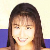 Yayoi Terada