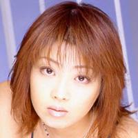 Yu Takizawa