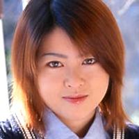 Tsutsumi Aki
