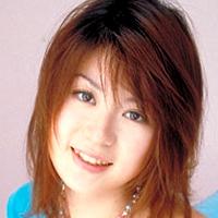 Kokoro Amano