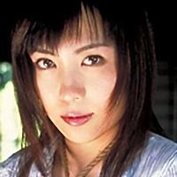 Ami Asabuki