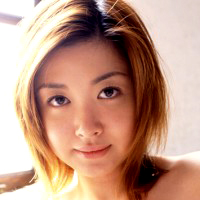 Mai Yamasaki