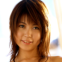 Chiemi Inamoto