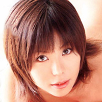 Akika Kitagawa