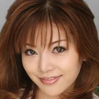 Hotaru Akane