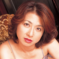 Kayoko Uesugi