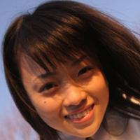 Minami Aoyama