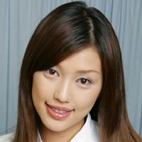 Rika Nagasawa
