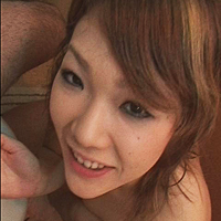 Ayumi Yada