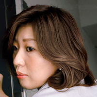 Kyoko Yamaguchi