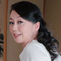 Miyoko Nagahara