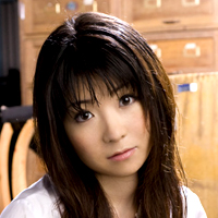Hikari Hoshizaki