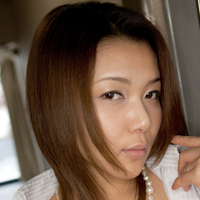 Minako Uchida