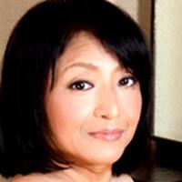 Mineko Takigawa