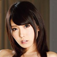 ArimuraChika