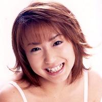 Kyoko Ayana
