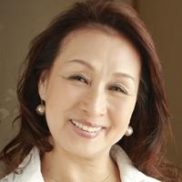 Yuri Takahata