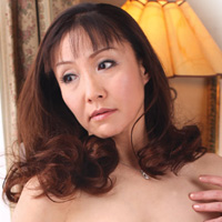 Toshiko Hujimi