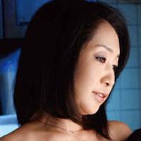 Mikiko Takanashi