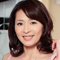 Hisae Yabe