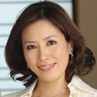 Sachie itakura