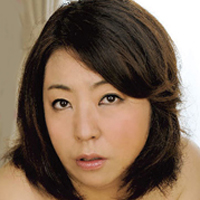 Jun Segawa